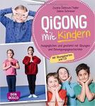 Qigong mit Kindern - Körper- und Energiearbeit - 1