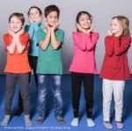 Ausbildungen im Kinderqigong