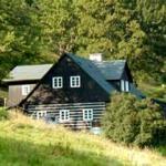 Haus Andulka, Riesengebirge - 1