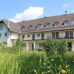 Donauvilla Jochenstein - 1